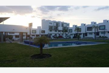 Foto de casa en venta en mirador 1, el mirador, el marqués, querétaro, 2868165 No. 01
