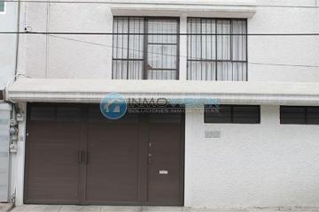Foto de casa en renta en mirador 1, el mirador, puebla, puebla, 2886118 No. 01