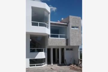 Foto de casa en venta en  1, el mirador, querétaro, querétaro, 2656906 No. 01