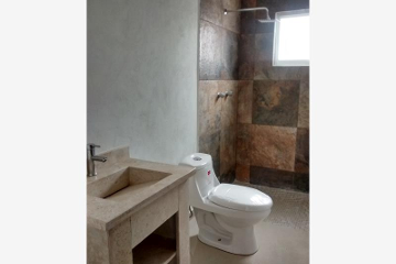 Foto de casa en venta en mirador 1, el mirador, querétaro, querétaro, 2689866 No. 04