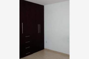 Foto de departamento en renta en mirador 1, el mirador, querétaro, querétaro, 2689963 No. 09