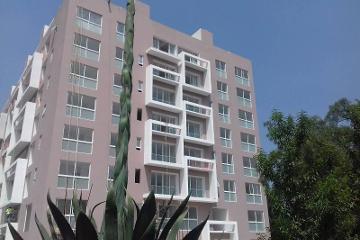 Foto de departamento en renta en mirador 1, fuentes de tepepan, tlalpan, distrito federal, 2917353 No. 01