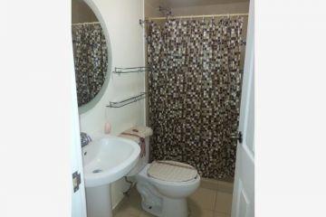 Foto principal de departamento en renta en mirador, el mirador 2443210.