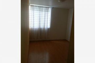 Foto principal de departamento en renta en mirador, el mirador 2451166.