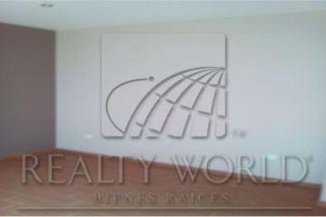 Foto de casa en renta en mirador campestre, deportivo obispado, monterrey, nuevo león, 1642944 no 01