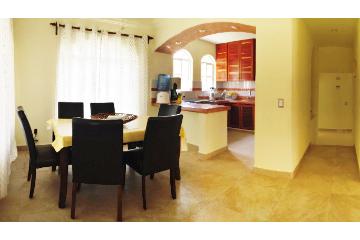 Foto de casa en venta en mirador chahue 0, santa maria huatulco centro, santa maría huatulco, oaxaca, 2760311 No. 01
