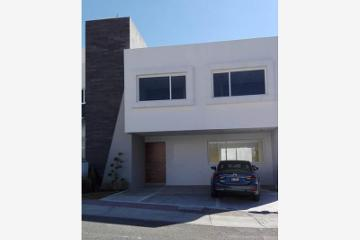 Foto de casa en venta en  ., cumbres del mirador, querétaro, querétaro, 2906773 No. 01