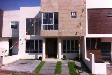 Foto de casa en venta en mirador de ezequiel montes 1, el mirador, el marqués, querétaro, 2674076 No. 01