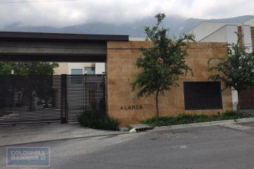 Foto de casa en venta en mirador de la sierra, lomas del valle, san pedro garza garcía, nuevo león, 2050087 no 01