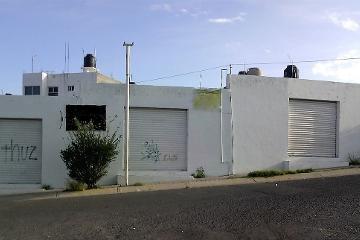 Foto de local en venta en cultura azteca , mirador de las culturas, aguascalientes, aguascalientes, 2722692 No. 01