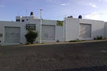 Foto de local en venta en  , mirador de las culturas, aguascalientes, aguascalientes, 2722692 No. 01