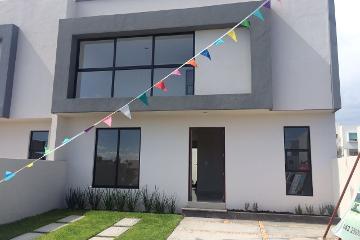 Foto de casa en venta en mirador de las cumbres 16, el mirador, querétaro, querétaro, 2648195 No. 01