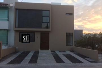 Foto de casa en venta en  5, el mirador, querétaro, querétaro, 2864341 No. 01