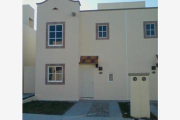 Foto de casa en venta en mirador de las ranas 123, el mirador, el marqués, querétaro, 2823919 No. 01