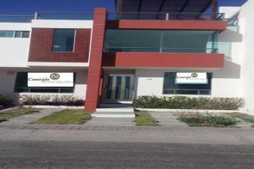 Foto de casa en venta en  4, el mirador, el marqués, querétaro, 2997868 No. 01