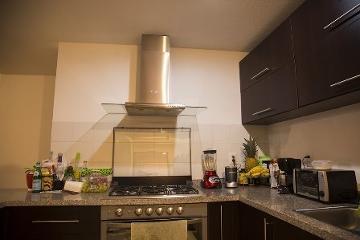Foto de casa en condominio en venta en mirador de queretaro 0, el mirador, el marqués, querétaro, 2993921 No. 01