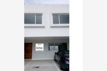 Foto de casa en venta en mirador de queretaro 1, el mirador, el marqués, querétaro, 2676392 No. 01