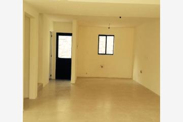Foto de casa en venta en mirador de queretaro 10, el mirador, el marqués, querétaro, 2819726 No. 02
