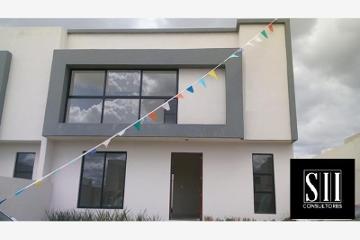 Foto de casa en venta en mirador de queretaro 10, el mirador, el marqués, querétaro, 2821889 No. 01