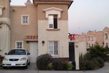Foto de casa en condominio en venta en mirador de queretaro 27, el mirador, el marqués, querétaro, 3001422 No. 01