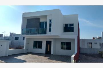 Foto de casa en venta en  1, el mirador, querétaro, querétaro, 2908885 No. 01