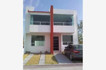 Foto de casa en venta en mirador de tequisquiapan 1, el mirador, el marqués, querétaro, 2796023 No. 01