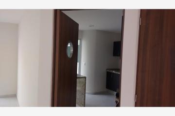 Foto de casa en venta en mirador de tequisquiapan 76, jardín, el marqués, querétaro, 2657800 No. 04
