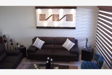 Foto de casa en venta en mirador del refugio 1, el mirador, el marqués, querétaro, 1667702 No. 04
