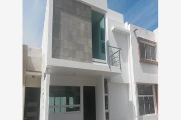 Foto de casa en venta en  23, el mirador, querétaro, querétaro, 2753302 No. 01