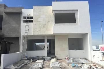 Foto de casa en venta en mirador del refugio 3, el mirador, querétaro, querétaro, 0 No. 01