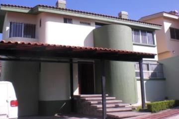 Foto de casa en renta en mirador del valle 4521, villas de irapuato, irapuato, guanajuato, 2707436 No. 01