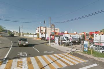 Foto principal de terreno comercial en renta en mirador 3110252.