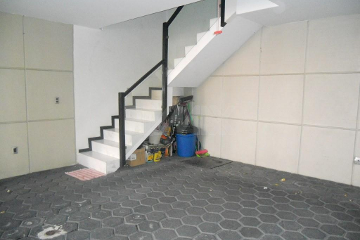 Foto principal de casa en venta en miraflores, miravalle 2767970.