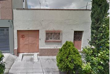 Foto principal de terreno habitacional en venta en miraflores , portales oriente 2967679.