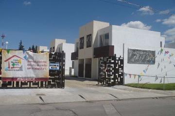 Foto de casa en renta en  , miraflores, tlaxcala, tlaxcala, 2836009 No. 01