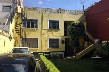 Foto de departamento en renta en miramar 0, portales oriente, benito juárez, distrito federal, 2917527 No. 01