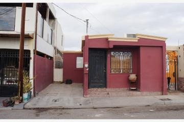 Foto de casa en venta en miramar 121, villas del palmar, mexicali, baja california, 0 No. 01