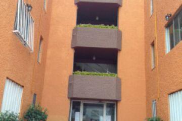 Foto principal de departamento en renta en miramontes 3280, rinconada las hadas 2375776.