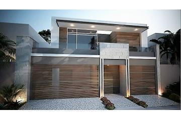 Foto de casa en venta en  , mirasierra 1er sector, san pedro garza garcía, nuevo león, 3000846 No. 01