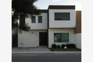 Foto de casa en renta en miravalle 320, torrecillas y ramones, saltillo, coahuila de zaragoza, 0 No. 01