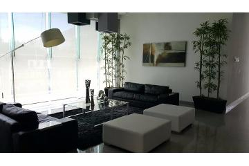 Foto de departamento en renta en  , miravalle, monterrey, nuevo león, 1615386 No. 01