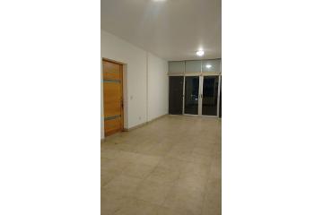 Foto de departamento en renta en  , miravalle, monterrey, nuevo león, 2365838 No. 01