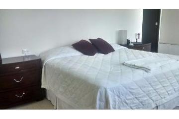 Foto de departamento en renta en  , miravalle, monterrey, nuevo león, 2611515 No. 01