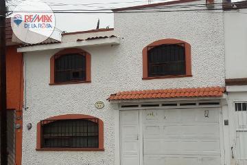 Foto de casa en venta en miravalles 513, la forestal, durango, durango, 0 No. 01