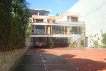 Foto de casa en venta en  , miravalles, tepic, nayarit, 1254265 No. 01