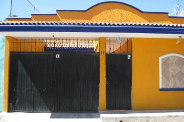 Foto de casa en venta en  , miravalles, tepic, nayarit, 2620563 No. 01