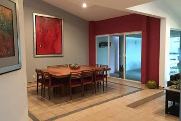 Foto de casa en venta en mision conca 28, colinas del bosque 1a sección, corregidora, querétaro, 2701839 No. 01