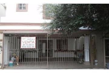Foto de casa en venta en  , misión de anáhuac 1er sector, general escobedo, nuevo león, 2755376 No. 01