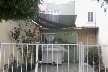 Foto de casa en venta en mision de la capilla 123, valle de las torres, león, guanajuato, 0 No. 01