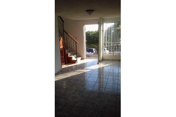Foto principal de casa en venta en misión de las californias 2872085.